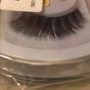 Other - Mink Hair Eyelashes